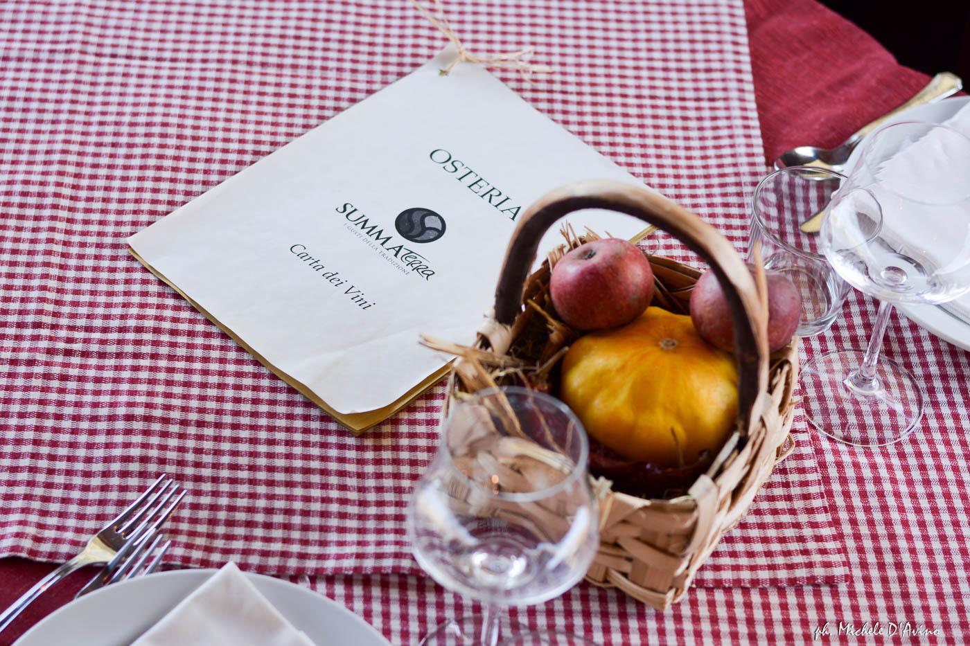 osteria-summa-terra-baccala-food-experience--1