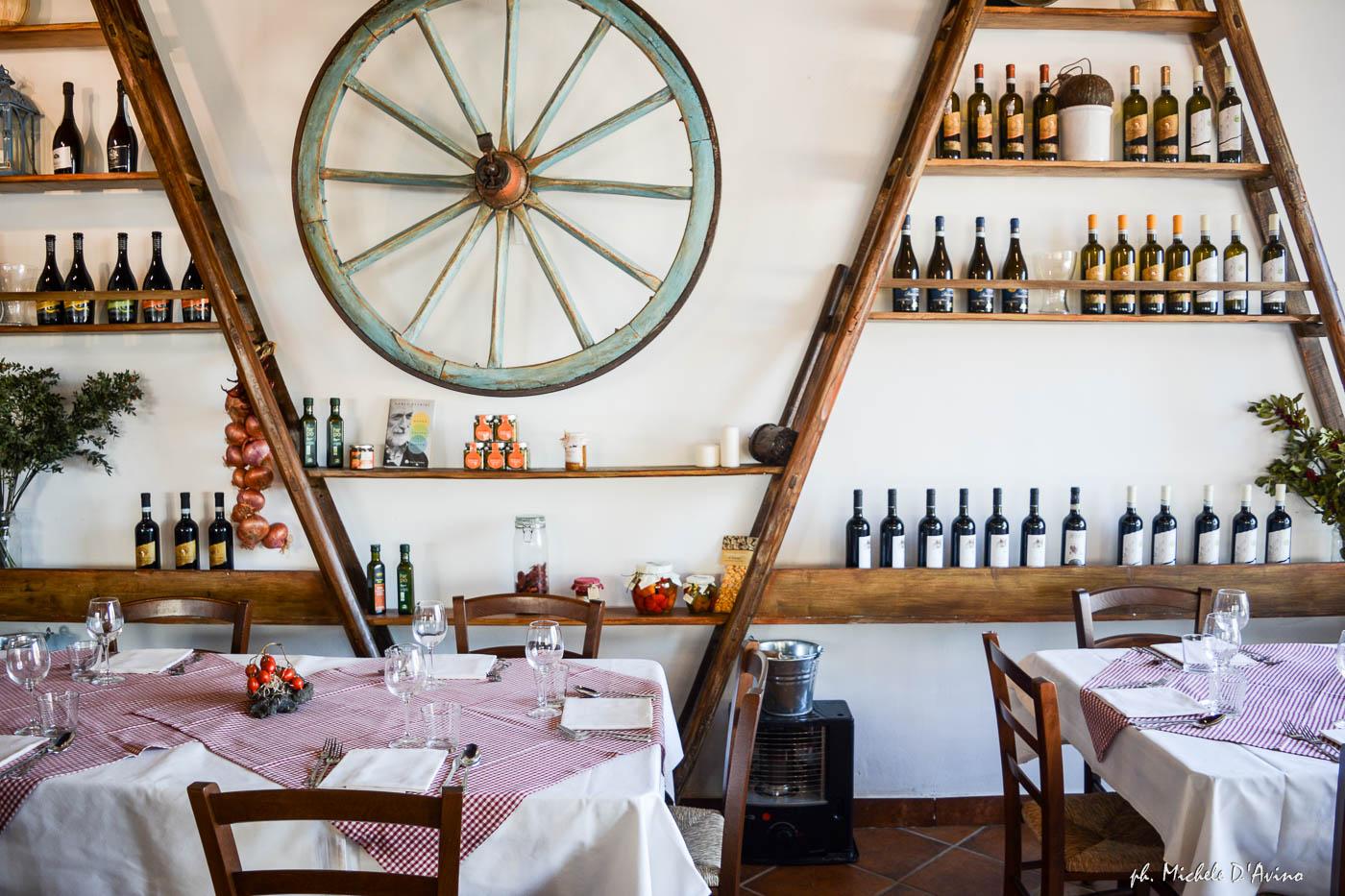 osteria-summa-terra-baccala-food-experience--13