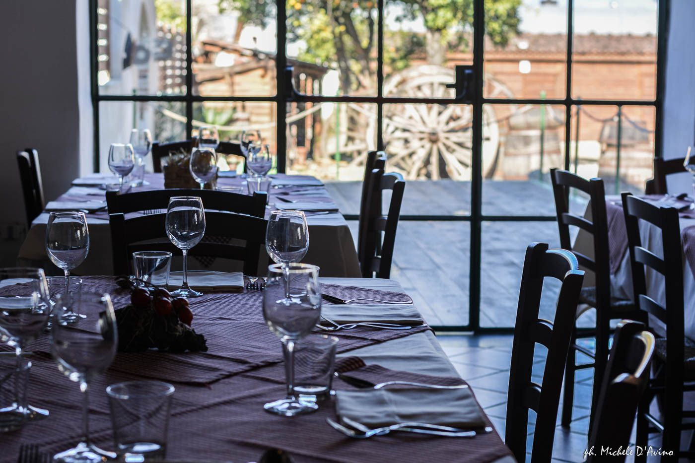 osteria-summa-terra-baccala-food-experience--14