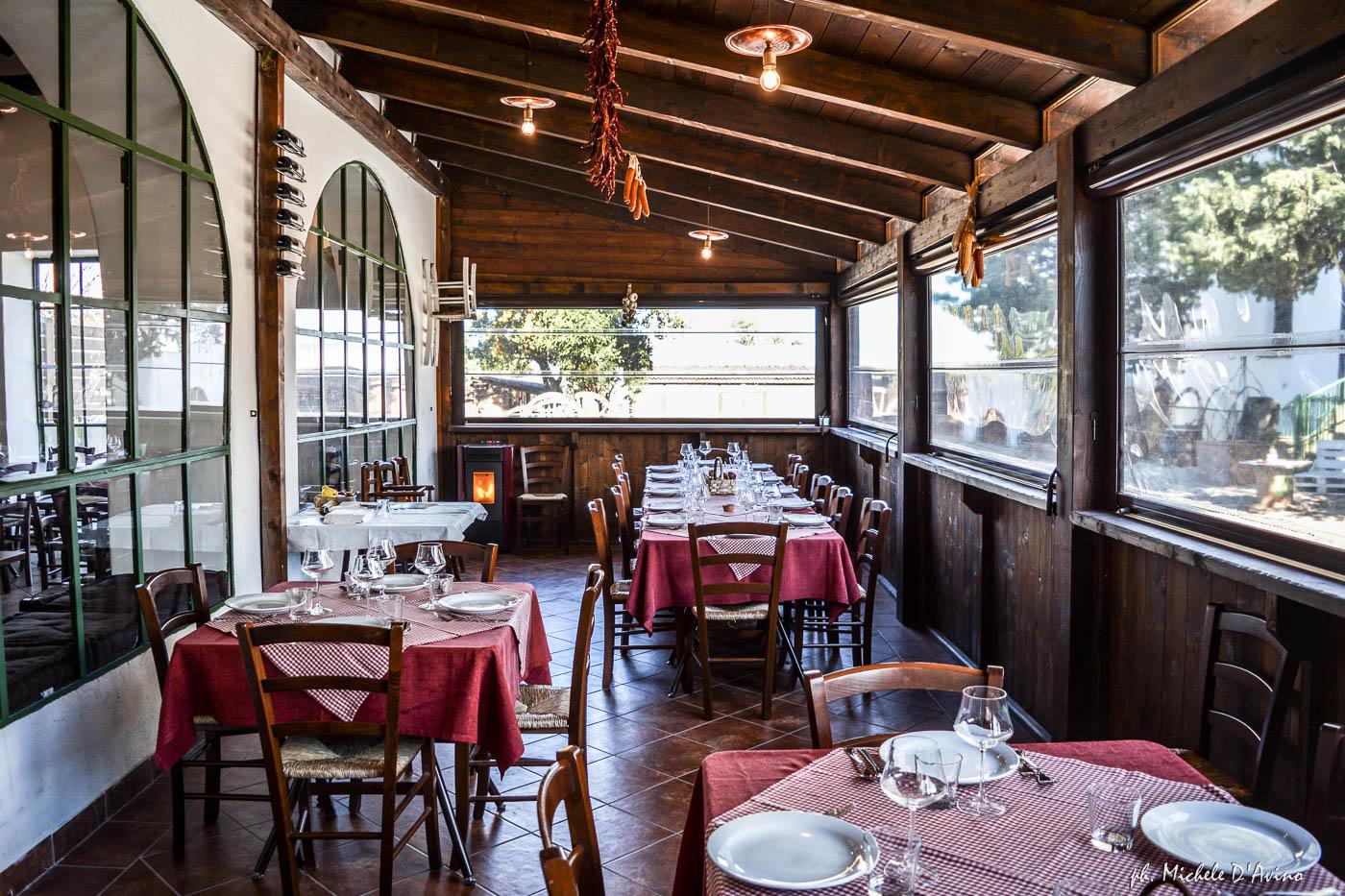 osteria-summa-terra-baccala-food-experience--2