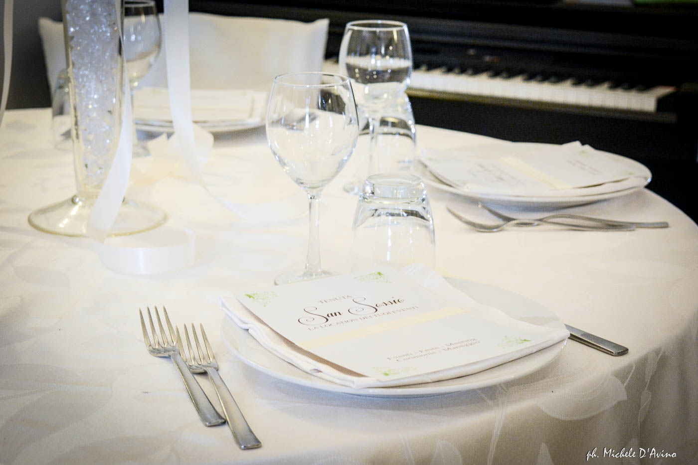 tenuta-san-sossio-baccala-food-experience--11