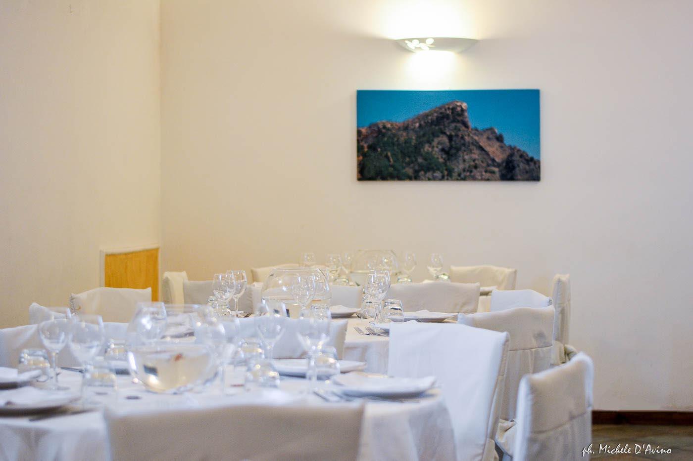 tenuta-san-sossio-baccala-food-experience--20